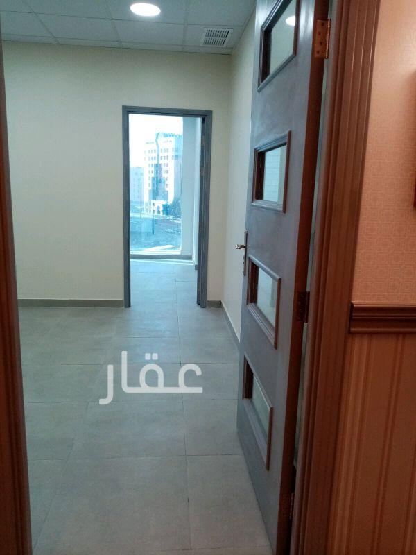 محل للإيجار فى ATIS Stop 0001 Salmiya Block 2 ، السالمية 41