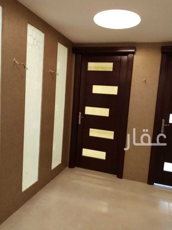 محل للإيجار فى ATIS Stop 0001 Salmiya Block 2 ، السالمية 6