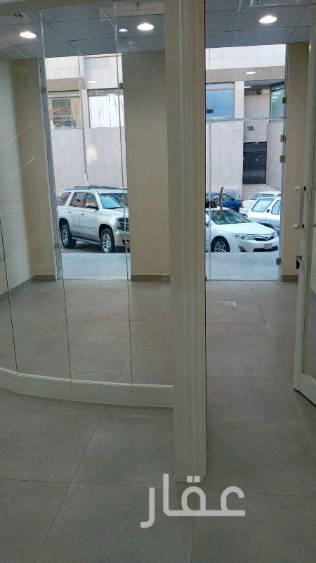 محل للإيجار فى شارع 2 ، مدينة الكويت 2