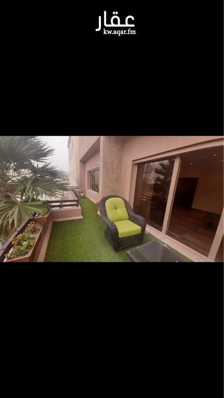 فيلا للإيجار فى شارع عبدالله المبارك, قبلة, مدينة الكويت 0