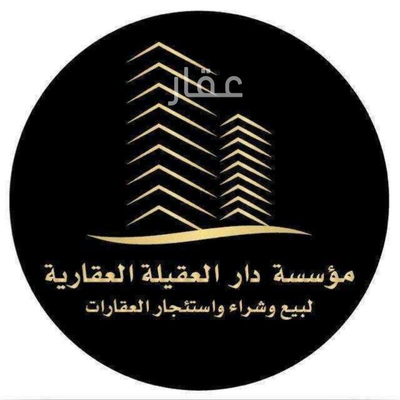 دور للإيجار فى ATIS Stop 0034 Shuhada Block 4 ، حي الشهداء 0