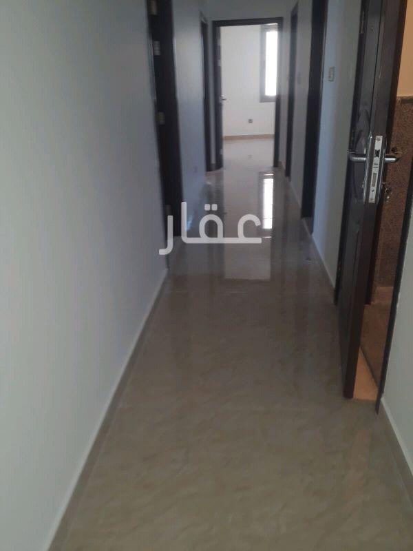 عمارة للإيجار فى شارع بغداد جدة 13 ، السالمية 01