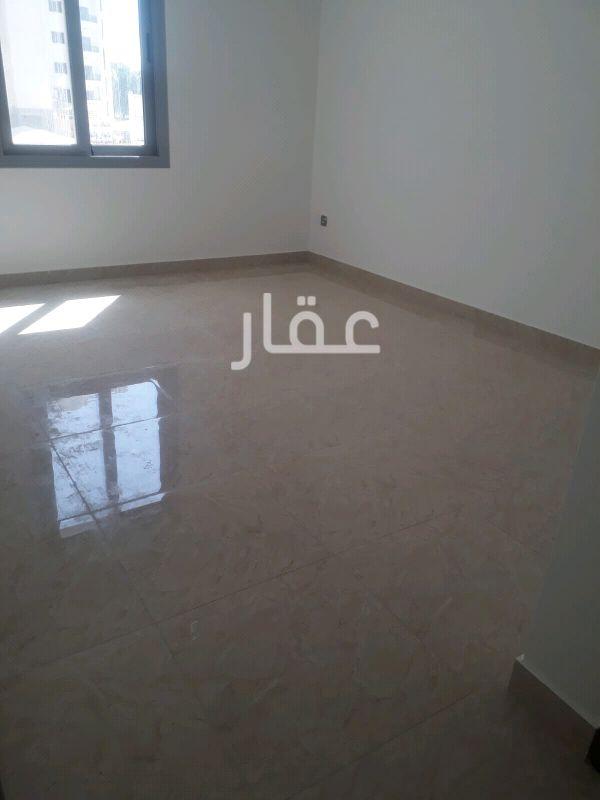 عمارة للإيجار فى شارع بغداد جدة 13 ، السالمية 2