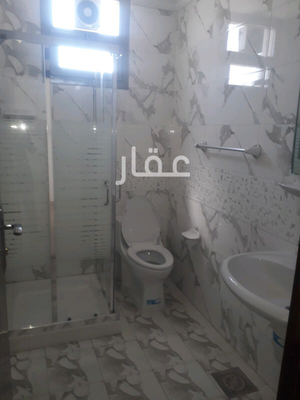 عمارة للإيجار فى شارع بغداد جدة 13 ، السالمية 4