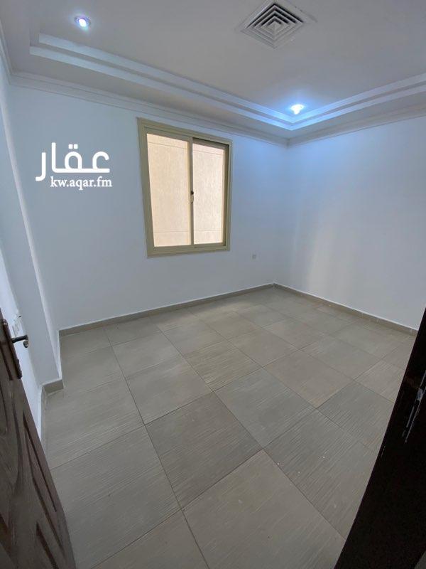 شقة للإيجار فى شارع عبدالله المبارك, قبلة, مدينة الكويت 41