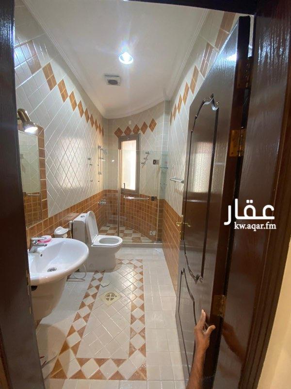 شقة للإيجار فى شارع عبدالله المبارك, قبلة, مدينة الكويت 4