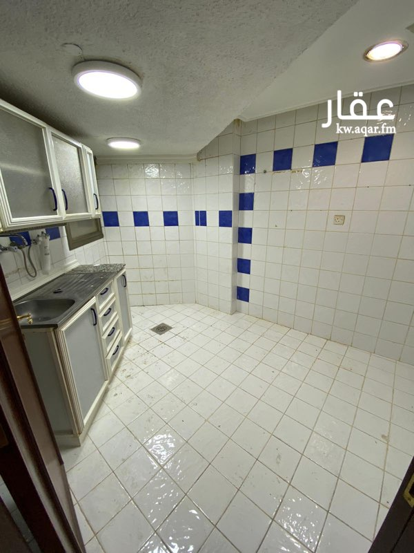 شقة للإيجار فى شارع عبدالله المبارك, قبلة, مدينة الكويت 21