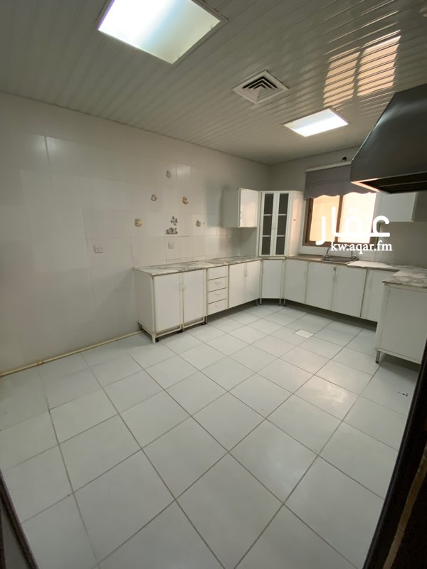 شقة للإيجار فى شارع عبدالله المبارك, قبلة, مدينة الكويت 61