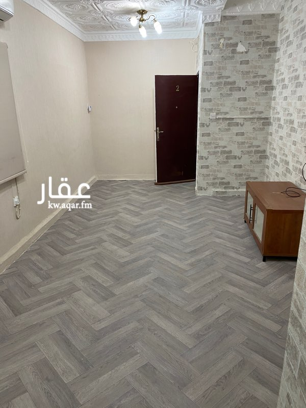 شقة للإيجار فى شارع عبدالله المبارك, قبلة, مدينة الكويت 0