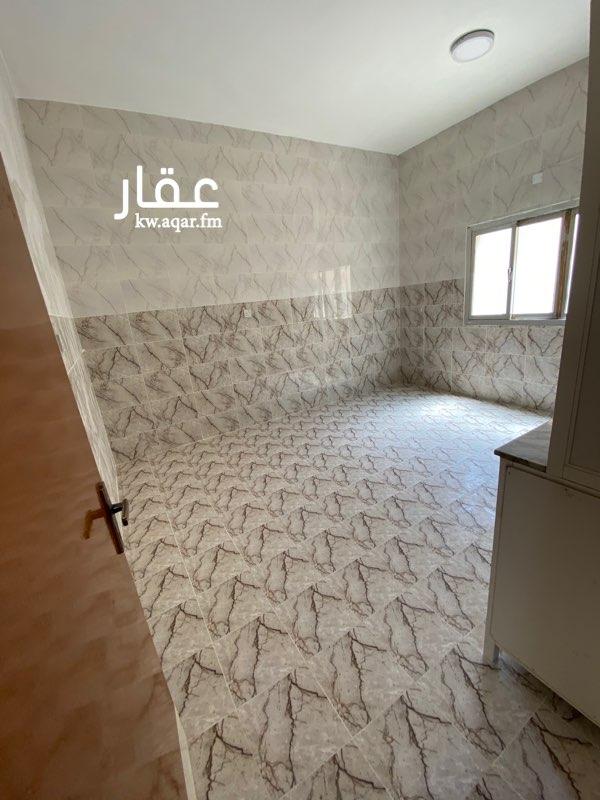 شقة للإيجار فى شارع عبدالله المبارك, قبلة, مدينة الكويت 6