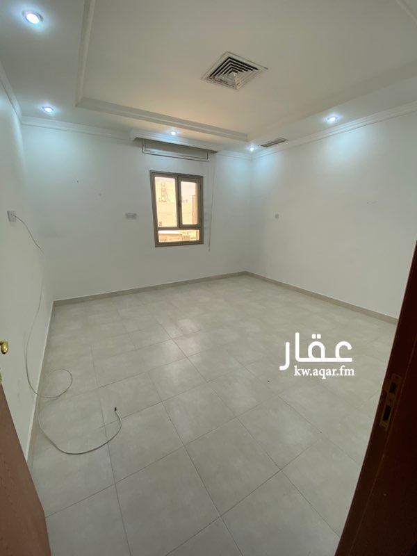 دور للإيجار فى شارع عبدالله المبارك, قبلة, مدينة الكويت 2