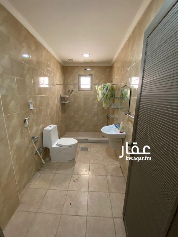 دور للإيجار فى شارع عبدالله المبارك, قبلة, مدينة الكويت 21