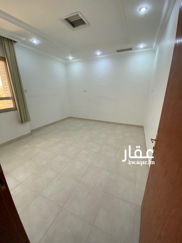 دور للإيجار فى شارع عبدالله المبارك, قبلة, مدينة الكويت 4