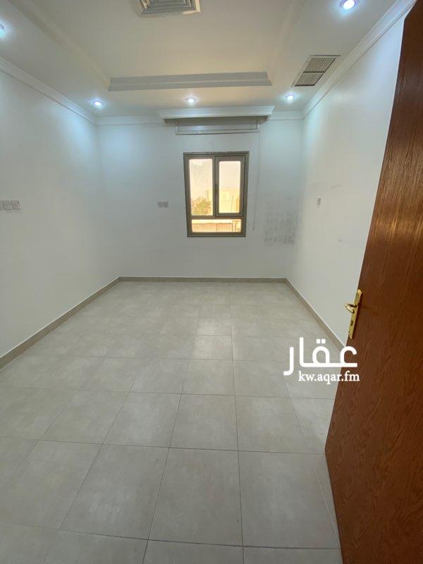 دور للإيجار فى شارع عبدالله المبارك, قبلة, مدينة الكويت 61