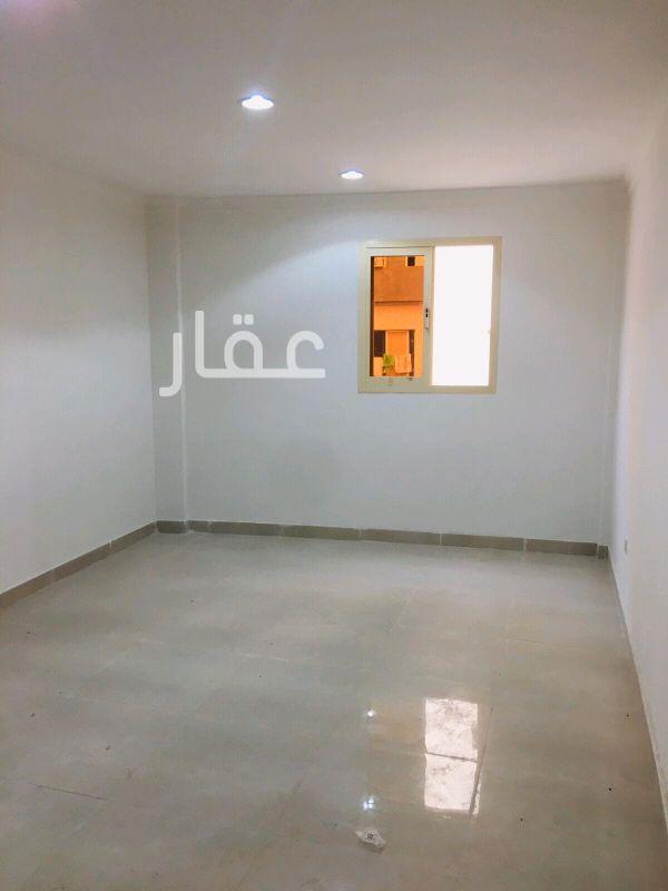 عمارة للإيجار فى شارع عبدالله العلي الحمدان ، حي الفنطاس 0
