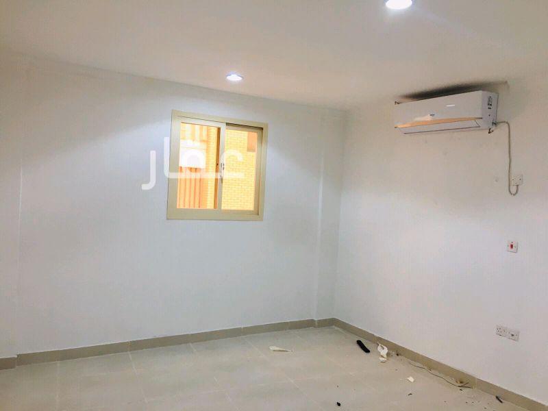 عمارة للإيجار فى شارع عبدالله العلي الحمدان ، حي الفنطاس 01