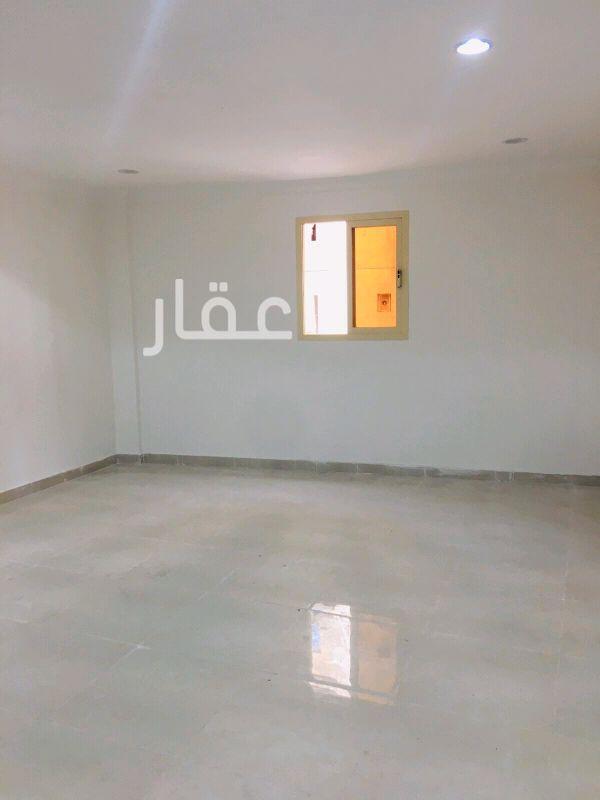 عمارة للإيجار فى شارع عبدالله العلي الحمدان ، حي الفنطاس 21