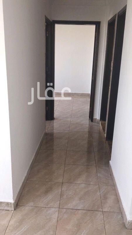عمارة للإيجار فى شارع عبدالله العلي الحمدان ، حي الفنطاس 41