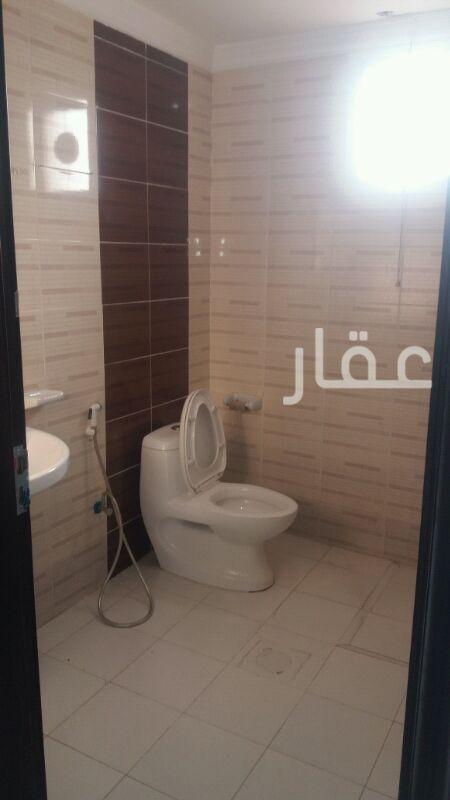 شقة للإيجار فى شارع شرحبيل بن حسنة ، مدينة الكويت 0