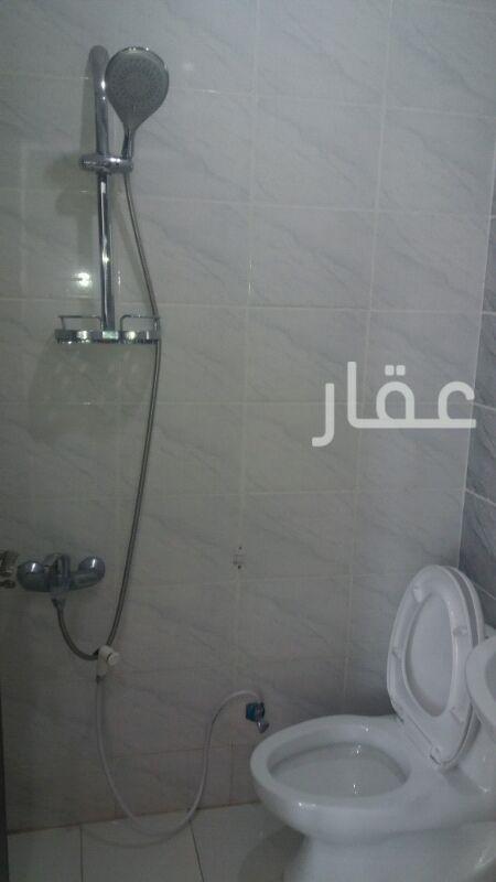 شقة للإيجار فى شارع شرحبيل بن حسنة ، مدينة الكويت 01