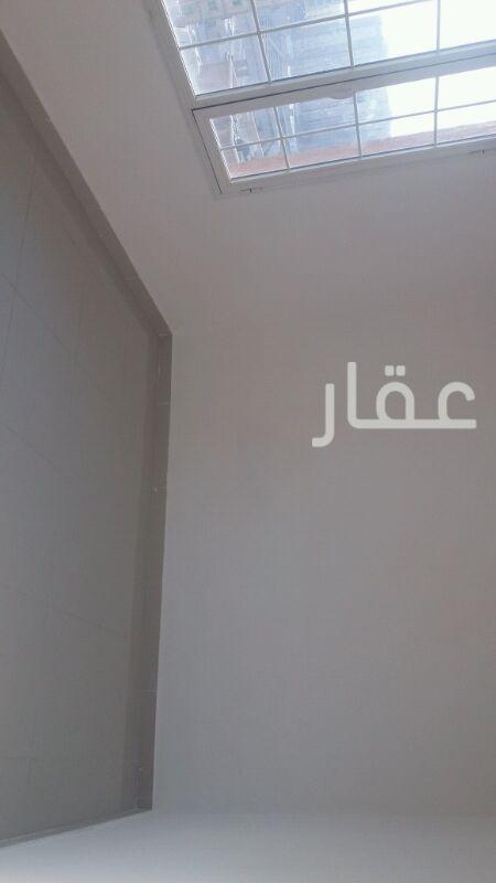شقة للإيجار فى شارع شرحبيل بن حسنة ، مدينة الكويت 2