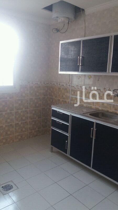 شقة للإيجار فى شارع شرحبيل بن حسنة ، مدينة الكويت 21