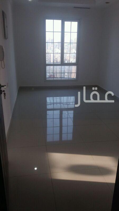 شقة للإيجار فى شارع شرحبيل بن حسنة ، مدينة الكويت 4