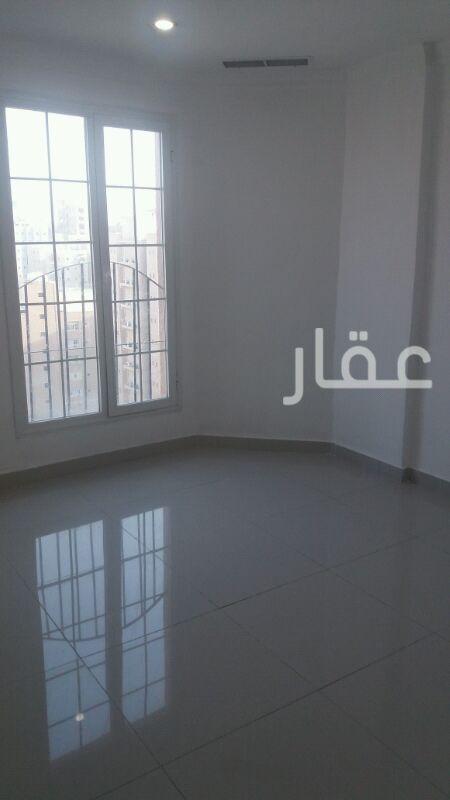 شقة للإيجار فى شارع شرحبيل بن حسنة ، مدينة الكويت 41
