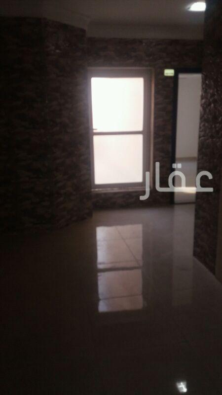شقة للإيجار فى شارع شرحبيل بن حسنة ، مدينة الكويت 6