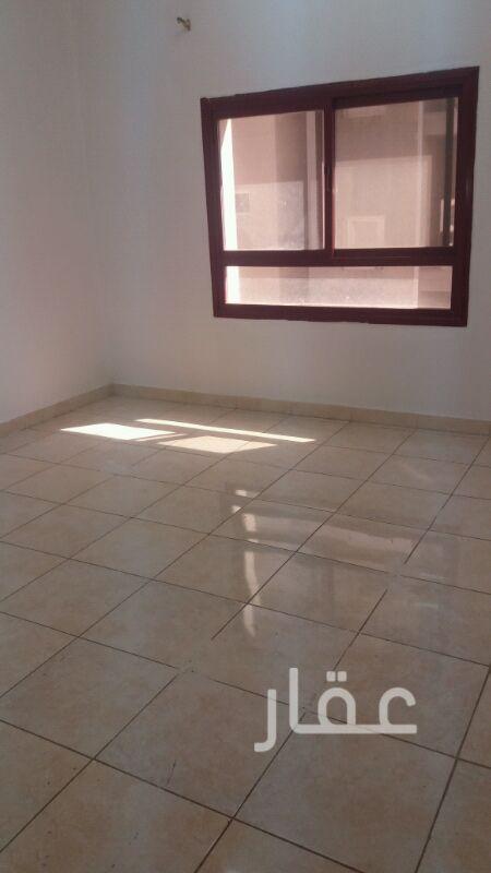 شقة للإيجار فى شارع شرحبيل بن حسنة ، حولي 01