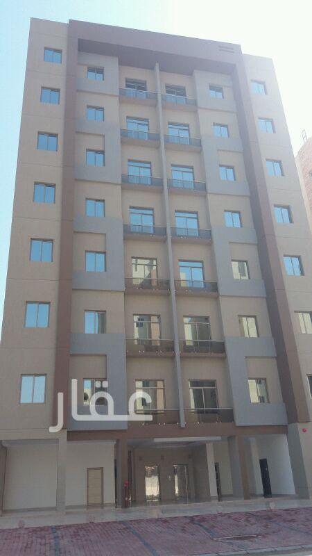 عمارة للإيجار فى شارع شرحبيل بن حسنة ، حولي 01