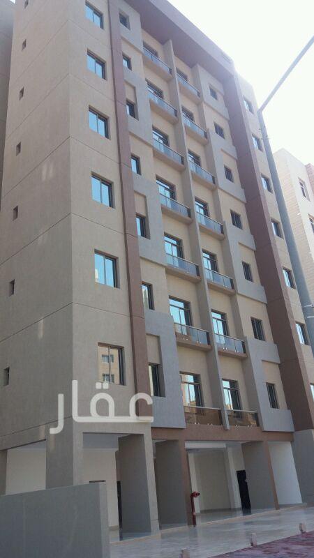 عمارة للإيجار فى شارع شرحبيل بن حسنة ، حولي 41