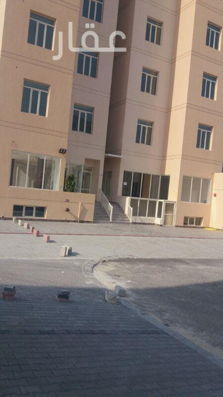عمارة للإيجار فى شارع شرحبيل بن حسنة ، حولي 0