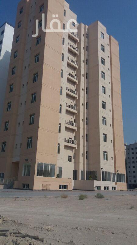 عمارة للإيجار فى شارع شرحبيل بن حسنة ، حولي 2