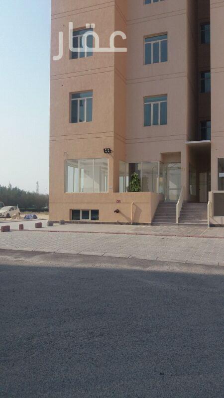 عمارة للإيجار فى شارع شرحبيل بن حسنة ، حولي 4