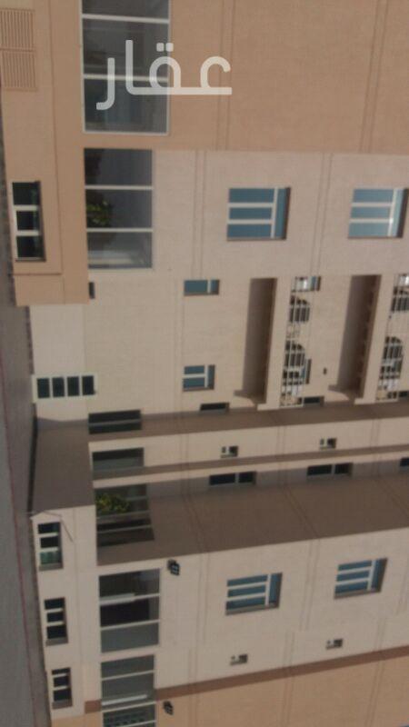 عمارة للإيجار فى شارع شرحبيل بن حسنة ، حولي 6