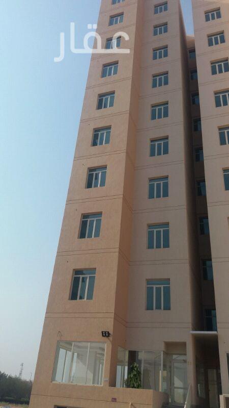 عمارة للإيجار فى شارع شرحبيل بن حسنة ، حولي 61