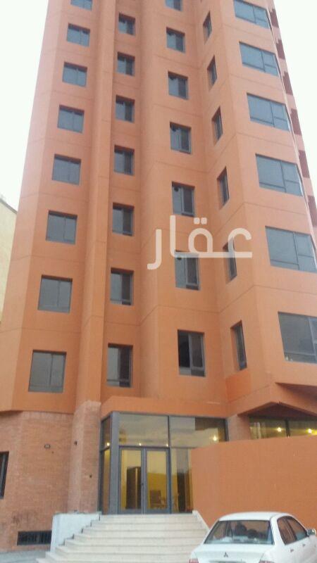 عمارة للبيع فى شارع شرحبيل بن حسنة ، مدينة الكويت 01