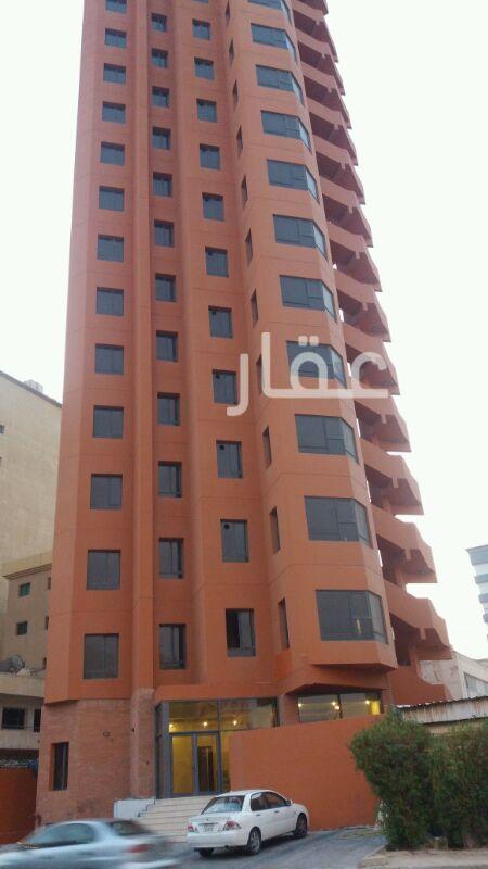 عمارة للبيع فى شارع شرحبيل بن حسنة ، مدينة الكويت 2