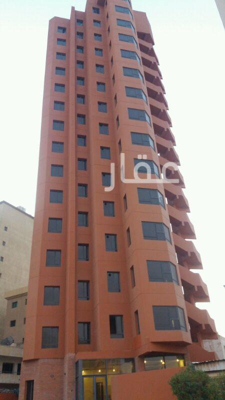 عمارة للبيع فى شارع شرحبيل بن حسنة ، مدينة الكويت 21