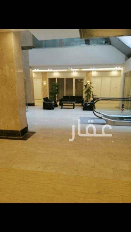بيت للإيجار فى برج التجارية ، حي المرقاب ، مدينة الكويت 01
