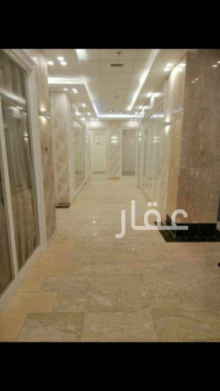 بيت للإيجار فى برج التجارية ، حي المرقاب ، مدينة الكويت 2