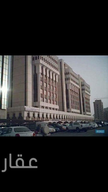 محل للإيجار فى حي المرقاب ، مدينة الكويت 6