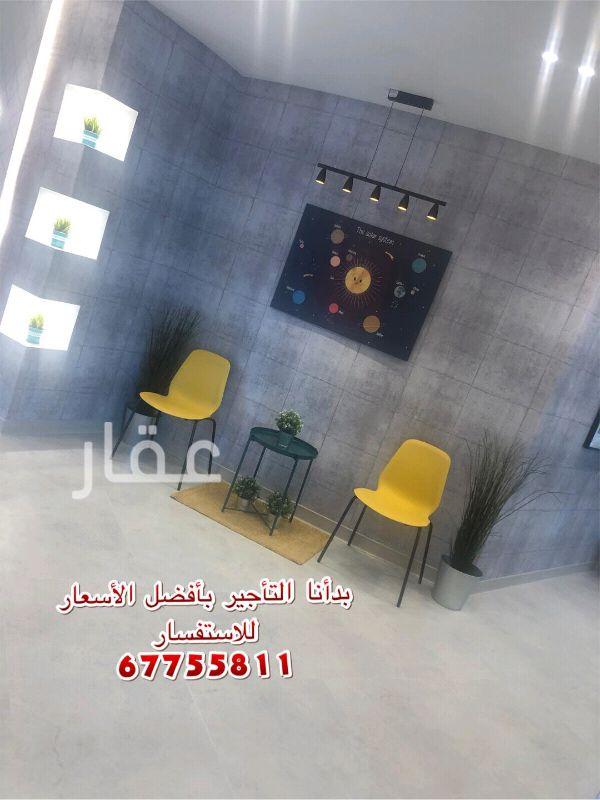 دور للإيجار فى 2a ، حي المرقاب ، مدينة الكويت 0