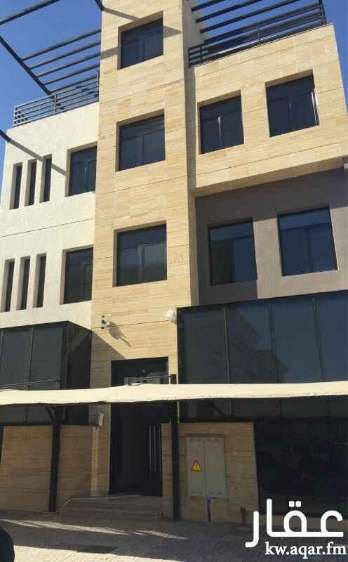 شقة للإيجار فى مجمع الفضالة ، شارع تونس ، حولي 0