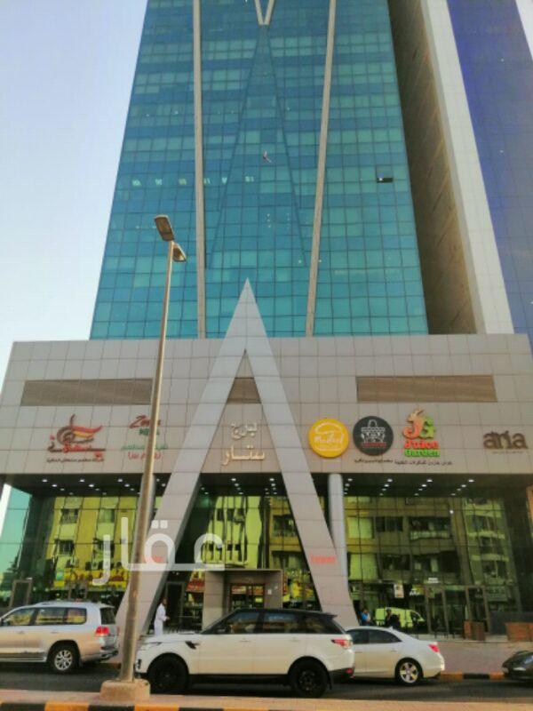 محل للإيجار فى شارع الشهداء ، حي شرق ، مدينة الكويت 0