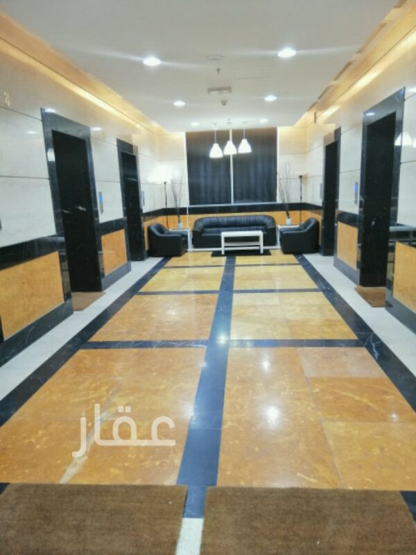 محل للإيجار فى شارع الشهداء ، حي شرق ، مدينة الكويت 01