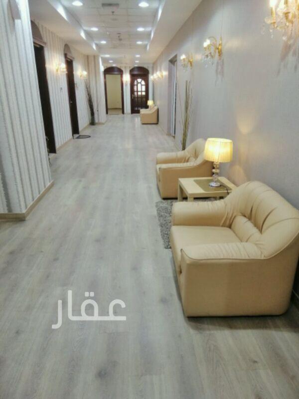 محل للإيجار فى شارع الشهداء ، حي شرق ، مدينة الكويت 21