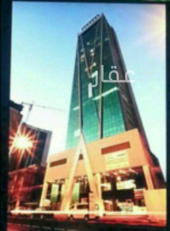 محل للإيجار فى شارع بلقيس ، حي الدسمة ، مدينة الكويت 0