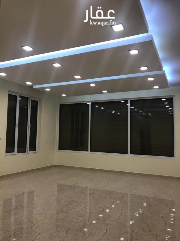 شقة للإيجار فى شارع حمد صالح الحميضي, الشامية, مدينة الكويت 01